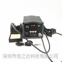 ST2205高頻渦流焊臺 ST-2205R