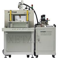 Automatic glue machine XYD-GXT300