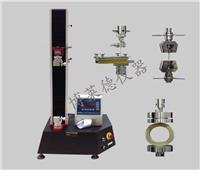 微機測控剝離試驗機 BLD-1002