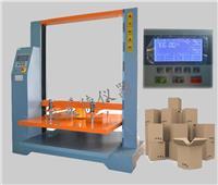 紙箱靜壓測試儀 BLD-602