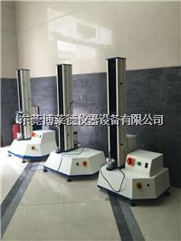 保護膜及各類帶膠產品剝離力測試儀` BLD-1028A