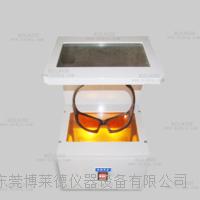 眼鏡應力測試儀 BLD-328