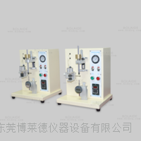 鼻梁变形试验机(新款) BLD-300A