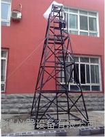 安全帶動態沖擊負荷測試儀 測試架 靜態負荷測試儀器 檢測設 BLD系列