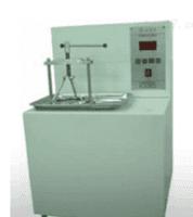 織物靜壓力測試儀 消防服靜壓檢測儀器  BLD