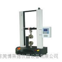 玻璃膠拉力剝離的機械性能魚線測拉伸力值試驗設備 BLD-1028A