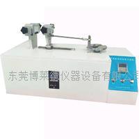 手鏈銬檢測設備  手用銬測試儀器  BLD