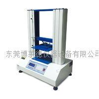 纸管压力试验仪/纸管抗压试验机 BLD-600C