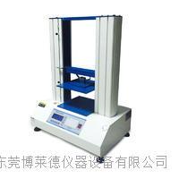 电子产品抗压试验机 BLD-605A