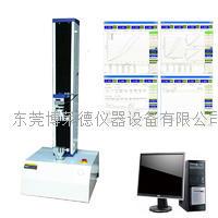 聚氨酯熱熔膠剝離強度試驗機、 BLD-1026D
