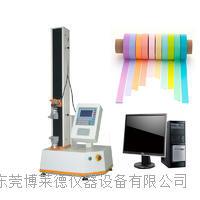 深圳熱敏膠剝離強度試驗機/ BLD-1028