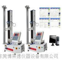 材料剝離強度試驗機/ BLD-1017-200