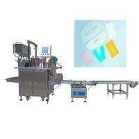 供應醫用冷敷貼面膜設備  BLD-6025