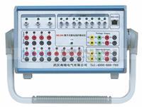 NR1800數字式繼電保護測試儀 NR1800