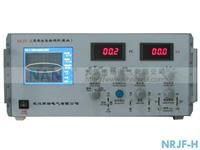 局部放電檢測儀(局部放電測試儀)