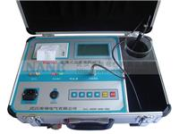 WH2002便攜式鹽密度測試儀 WH2002