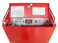 NRLF六氟化硫氣體檢漏儀 NRLF