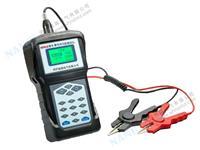 NR8802B智能蓄電池內阻測試儀(抗干擾版) NR8802B