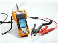 NR8802C智能蓄電池內阻測試儀(觸屏加按鍵) NR8802C
