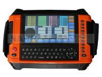 NRCT-300三相電能表現場校驗儀 NRCT-300