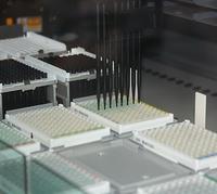 elisa實驗技術服務