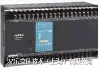 FATEK台湾永宏控制器模块总经销FBs-8EA数位模组FBs-8EA