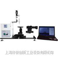 水滴角测量仪 XG-CAMA