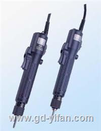 台灣奇力速KILEWS電批--半自動電動起子TKS-2500LS 電批 TKS-2500LS