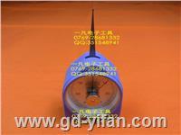 2000 CNP KM 瑞士張力計 2000CNP KM 確力士張力計 瑞士CORREX 2000 CNP KM