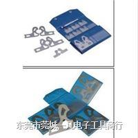 半徑規 L300MC 套裝半徑規 R規 套裝R規 日本FUJITOOL富士 L300MC