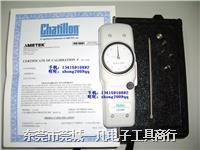 LG-075 LG-30kg 美国 chatillon查狄伦指针式 推拉力计 LG-075 LG-30kg