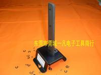 ETW-6 E型卡簧座擋圈座卡環座介子座 yifan ETW-6 ETSK-6