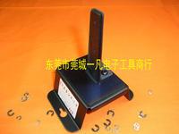 ETW/ETSK-1.2 E形叉座 E型卡簧座介子座挡圈座 yifan ETW-1.2 ETSK-1.2