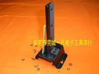 yifan ETH-12 E型卡簧钳介子叉挡圈钳卡环叉 ETW-12 ETSK-12
