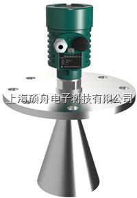 智能型雷达料位计SZRD603