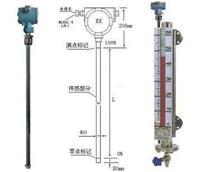 捆绑式液位变送器 SCY-UB