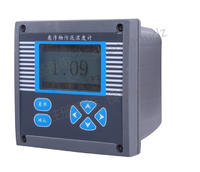 在线浊度仪(污泥浓度计) SZDH-1200