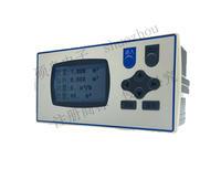 3DC系列流量/热能积算/定量控制仪 3DC