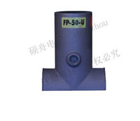B型气动管道式振动器 FP-U
