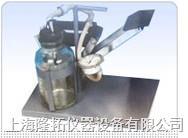 XJX-A脚踏式吸引器供应商 XJX-A