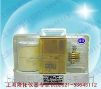 空盒气压表,DYJ1-2空盒式气压记录仪 DYJ1-2空盒式气压记录仪