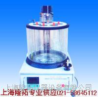 毛细管粘度计,YDC-200运动粘度计恒温水槽 YDC-200运动粘度计恒温水槽