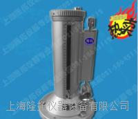 上海生产矿用补偿式微压计 YJB-1500
