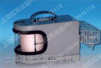 HJ1毛发湿度计,毛发湿度记录仪 HJ1