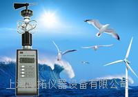 FYF-1轻便三杯风向风速仪,手持式风向风速表 FYF-1