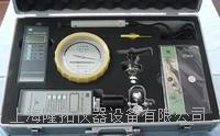 FY型便携式综合气象仪、全数字式综合气象仪 FY