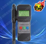 数字大气压计,LTP-303数字温湿度大气压计 LTP-303