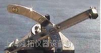 隆拓牌YYT-2000B倾斜式微压计