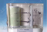 ZJI-2A温湿度记录仪、电子温湿度记录仪