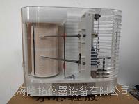 ZJ1-2B温湿度记录仪,电子式温湿度记录仪